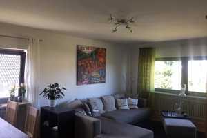 4 Zimmer Wohnung in Pirmasens