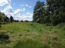 Grundstück in Seevetal-Bullenhausen