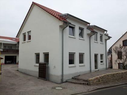 mietwohnungen zornheim wohnungen mieten in mainz bingen kreis zornheim und umgebung bei. Black Bedroom Furniture Sets. Home Design Ideas