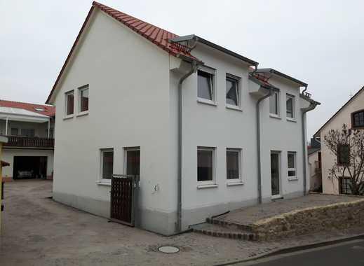 Wohnung Mieten In Zornheim Immobilienscout24