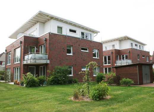 Helle und ruhige 2-Z-EG-Wohnung im grünen Gilcherhof