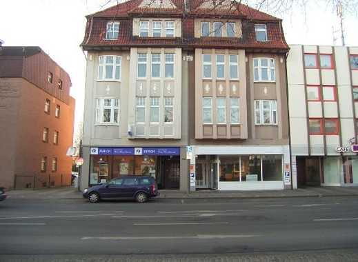 garage stellplatz mieten in oldenburg oldenburg immobilienscout24. Black Bedroom Furniture Sets. Home Design Ideas