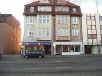 Bild KFZ - Stellplatz an der Nadorster Straße zu vermieten
