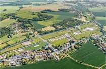 Industrie- und Gewerbepark Rositz - GE