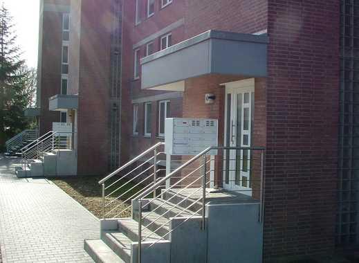 Modern renovierte Wohnung mit Balkon und Aufzug in sehr guter Wohnlage