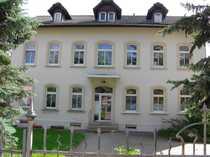 Wohnung in Lichtenstein Zweiraum-W in