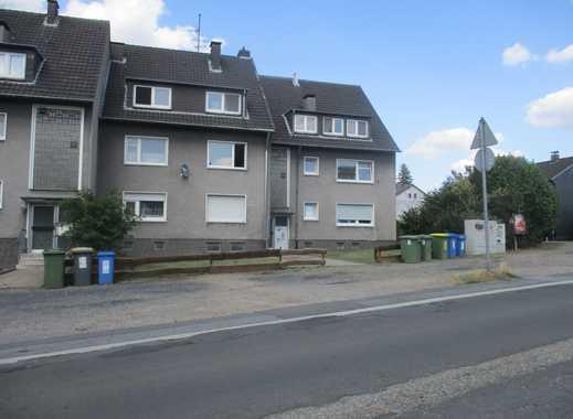 Gemütliche kleine 3 Zimmer im DG (2. OG), OB-Schmachtendorf am Stadtwald