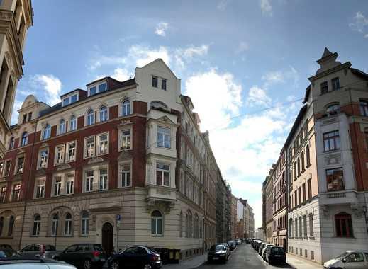 cityliving in der franz-schubert-straße