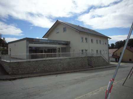 Dachgeschosswohnung in Schöllnach in Schöllnach