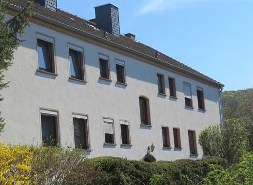 Zimmer Wohnung Fulda