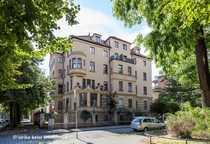 Prinzregentenstraße In charmantem Jugenstilhaus 5