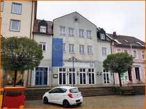 Büro Bad Brückenau
