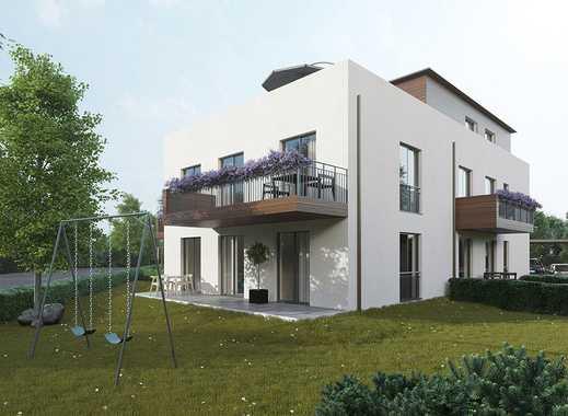 penthouse luxuswohnungen in friedrichshafen bodenseekreis. Black Bedroom Furniture Sets. Home Design Ideas