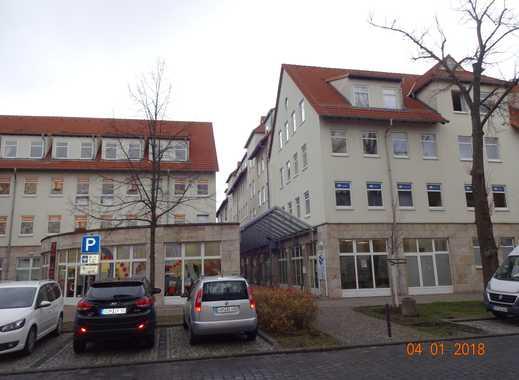 Top Lage - 1,5-Zimmer-Wohnung mit Aufzug und Terrasse