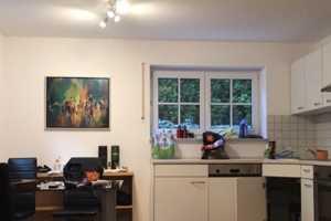 2.5 Zimmer Wohnung in Fürth (Kreis)