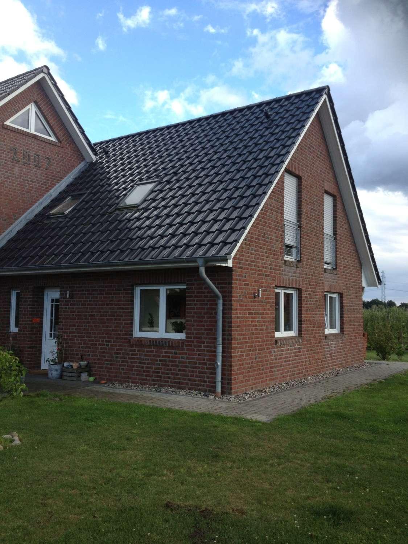 Haus Jork