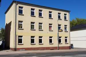 5 Zimmer Wohnung in Müritz (Kreis)