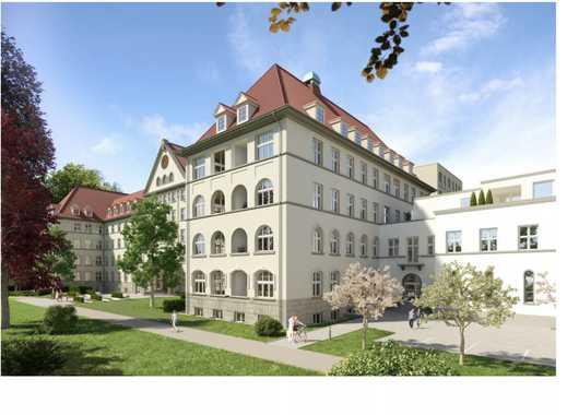 1.200 €, 86 m², 3,5 Zimmer
