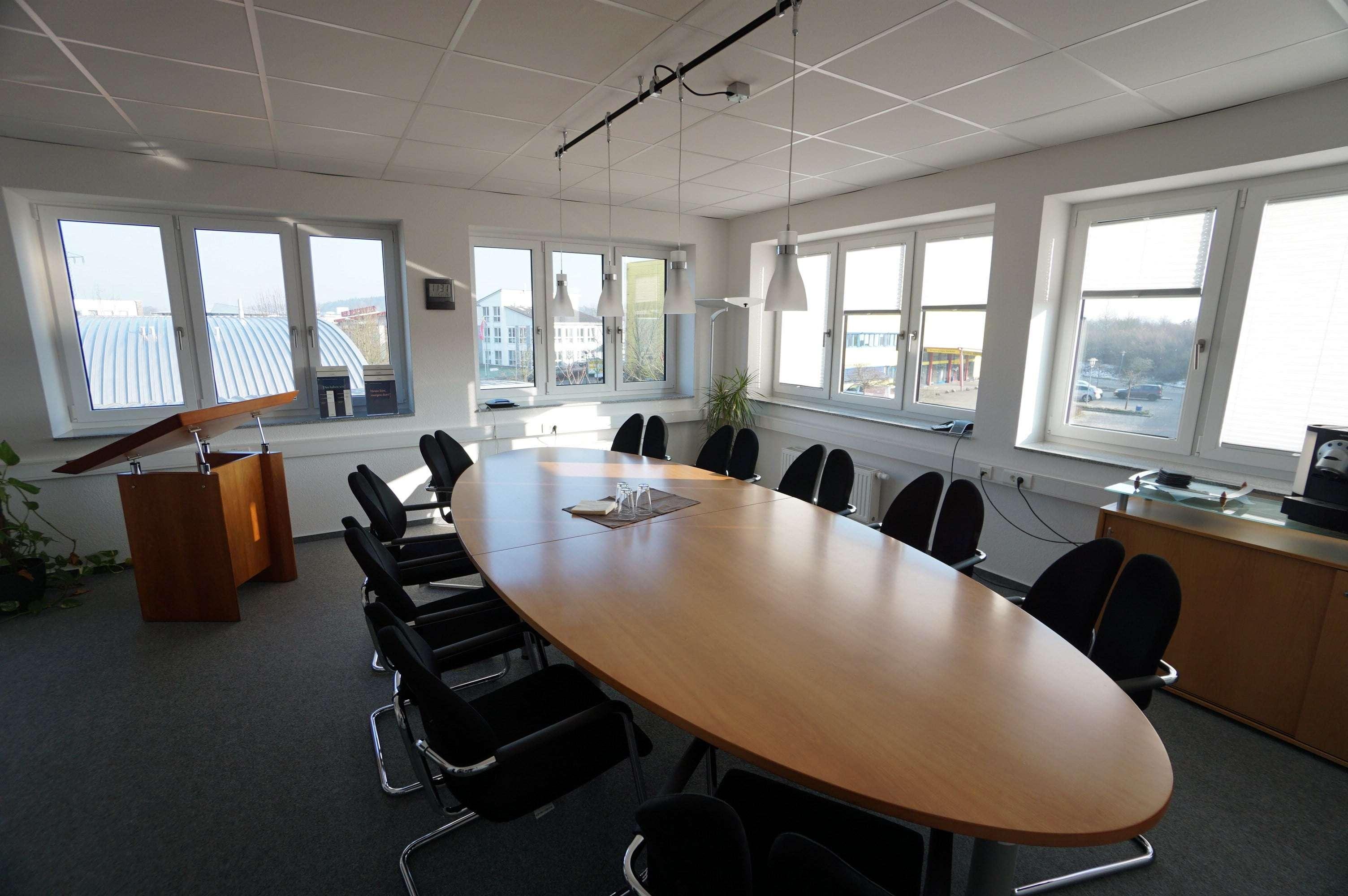 Niedlich Office Inventarvorlage Galerie - Entry Level Resume ...