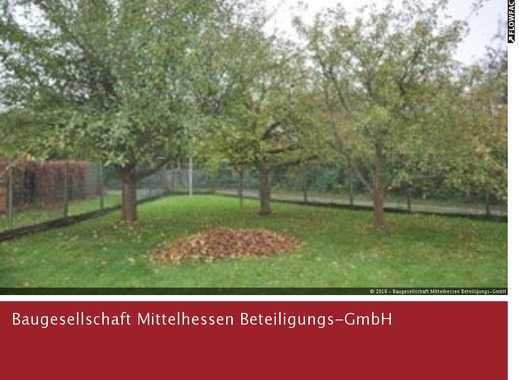 Großes Baugrundstück mit Altbestand in Düsseldorf-Stockum