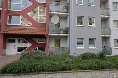 Wohnung Germersheim