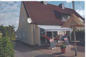 2 Zimmer Wohnung in Ostholstein (Kreis)