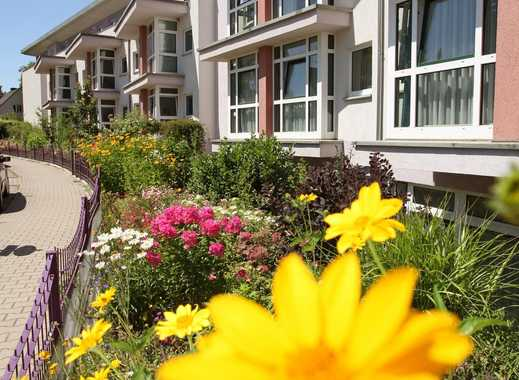"""Senioren-Residenz """"Lichterfelde"""" +++23.8.18 Eisparty, Essen für den guten Zweck, 15.00-17.00 Uhr+++"""