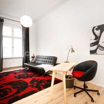 The perfect Berlin stay Moderne
