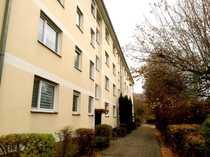 Vollständig renovierte 2-Zimmer-Wohnung mit Balkon