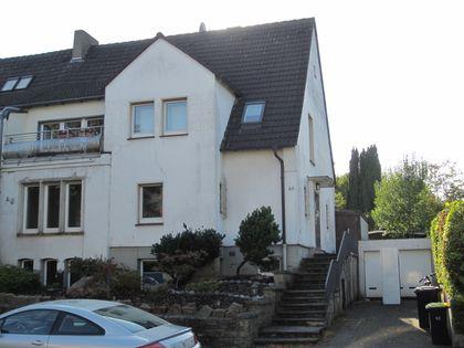 Haus Kaufen Dortmund Hauser Kaufen In Dortmund Bei Immobilien Scout24