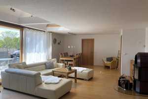 6 Zimmer Wohnung in Ludwigslust (Kreis)