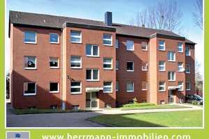 4 Zimmer Wohnung in Hameln-Pyrmont (Kreis)