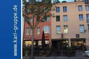 5 Zimmer Wohnung in Deggendorf (Kreis)