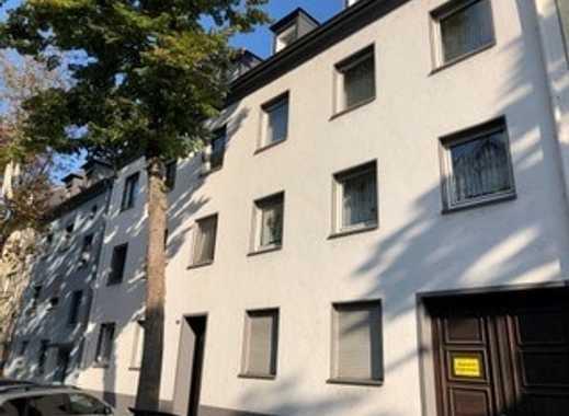 Koblenz single wohnung