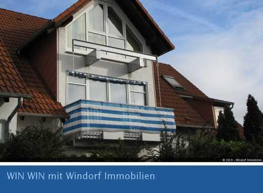 Eigentumswohnung Rüsselsheim am Main - ImmobilienScout24