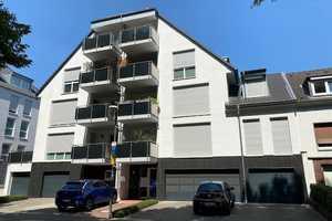 4 Zimmer Wohnung in Mettmann (Kreis)