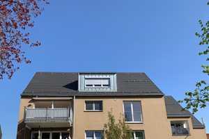 5.5 Zimmer Wohnung in Stuttgart
