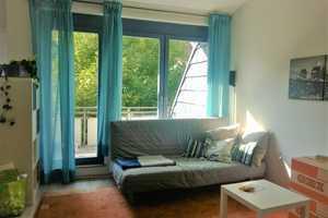 2.5 Zimmer Wohnung in Tübingen (Kreis)