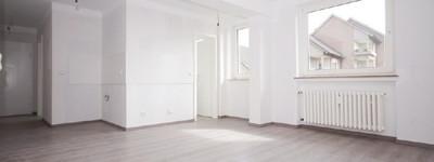 Appartement zum verlieben
