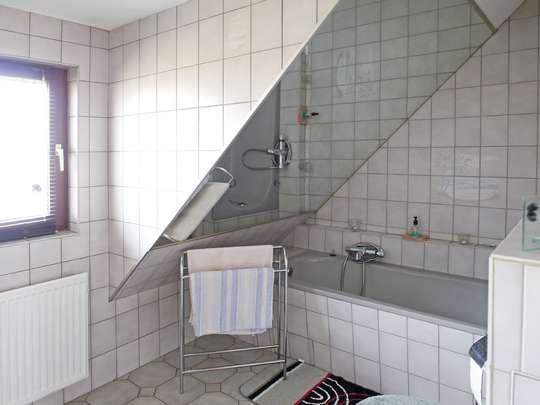 Freistehendes Haus im Rudower Geflügelviertel - 360°- Rundgang - Bild 24