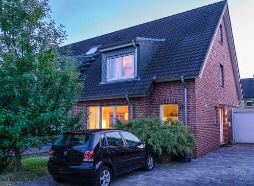 haus mieten in recklinghausen kreis immobilienscout24. Black Bedroom Furniture Sets. Home Design Ideas