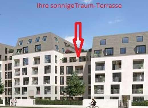 Wohnung mieten in ludwigsvorstadt isarvorstadt for Mietwohnungen munchen von privat