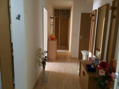 Zimmer Wohnung K Ef Bf Bdln Holweide