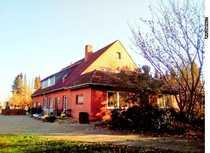 Hofgut in Lilienthal Teilsaniertes Bauernhaus