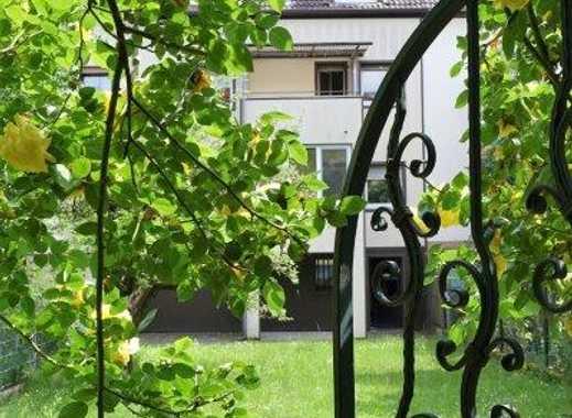 Vielseitig nutzbares und ruhig gelegenes 3 Familien-  Reihenmittelhaus in gesuchter Lage des Almenho
