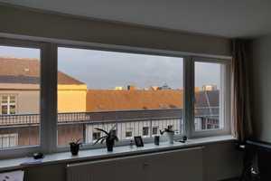1 Zimmer Wohnung in Hamm