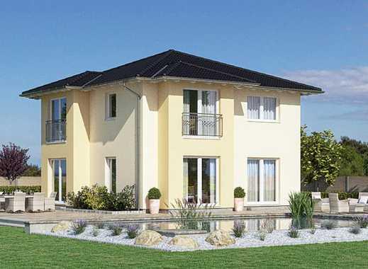 Haus bauen in Bad Kötzting (Cham (Kreis)) - ImmobilienScout24