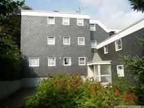 3-Zimmer mit Balkon in stadtnaher Lage