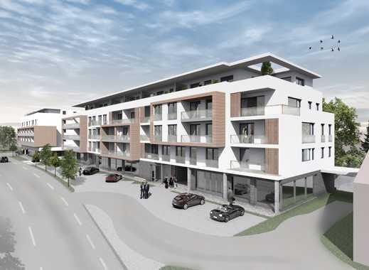 eigentumswohnung paderborn kreis immobilienscout24. Black Bedroom Furniture Sets. Home Design Ideas