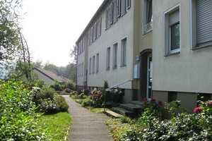 3 Zimmer Wohnung in Wuppertal